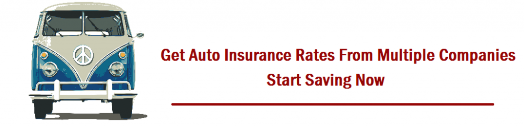 Auto_Insurance_Quote_Save_Now