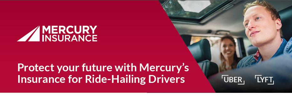 Mercury_Uber