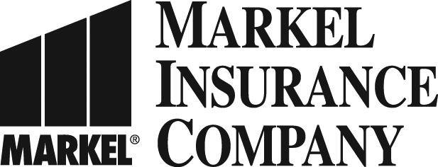 Budget Insurance Claims Budget Insurance Tucson