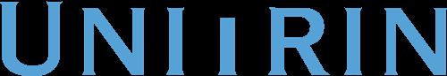 unitrin insurance logo
